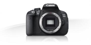 Fotoaparatas Canon EOS 700D 18-55IS STM Skaitmeniniai veidrodiniai fotoaparatai