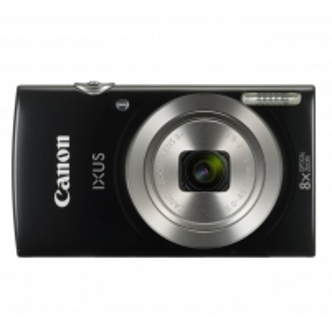 Fotoaparatas Canon IXUS 185 Black