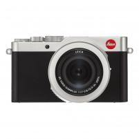 Fotoaparatas D-Lux 7