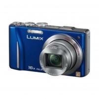 Fotoaparatas DMC-TZ20EP-A