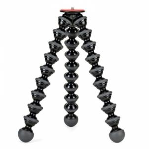 Fotoaparato stovas Gorillapod 5K Stand Fotoaparatų stovai