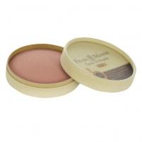 Frais Monde Bio Baked Blush Cosmetic 10g Nr.1 Skaistalai veidui