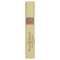 Frais Monde Bio Lipgloss Cosmetic 9ml Nr.1 Blizgesiai lūpas