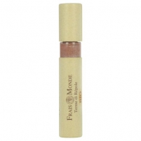 Frais Monde Bio Lipgloss Cosmetic 9ml Nr.2 Blizgesiai lūpoms