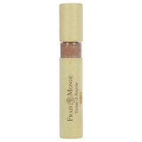 Frais Monde Bio Lipgloss Cosmetic 9ml Nr.6 Blizgesiai lūpas