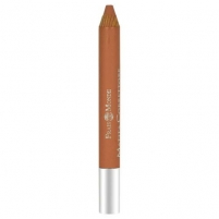 Frais Monde Concealer Pen Cosmetic 1,4g Nr.1 Maskuojamosios priemonės veidui
