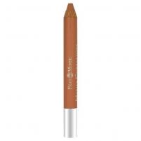 Frais Monde Concealer Pen Cosmetic 1,4g Nr.4 Maskuojamosios priemonės veidui