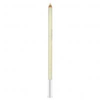 Frais Monde Eye Pencil Cosmetic 1,4g Nr.28 Akių pieštukai ir kontūrai