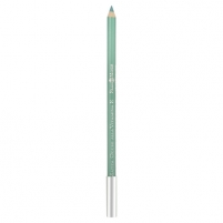 Frais Monde Eye Pencil Vitamin E Cosmetic 1,4g Nr.1