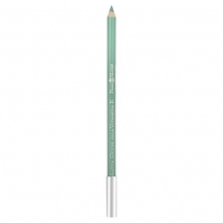 Frais Monde Eye Pencil Vitamin E Cosmetic 1,4g Nr.29