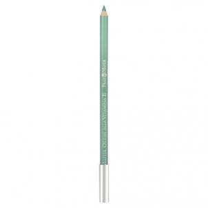 Frais Monde Eye Pencil Vitamin E Cosmetic 1,4g Nr.2 Akių pieštukai ir kontūrai