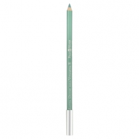 Frais Monde Eye Pencil Vitamin E Cosmetic 1,4g Nr.8 Akių pieštukai ir kontūrai