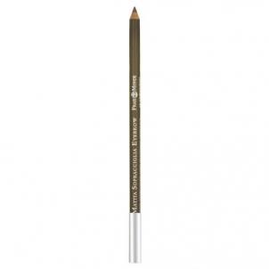 Frais Monde Eyebrow Pencil Cosmetic 1,4g Nr.1 Akių pieštukai ir kontūrai