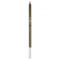Frais Monde Eyebrow Pencil Cosmetic 1,4g Nr.2