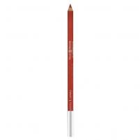 Frais Monde Lip Pencil Cosmetic 1,4g Nr.26 Lūpų pieštukai