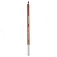 Frais Monde Lip Pencil Vitamin E Cosmetic 1,4g Nr.22 Lūpų pieštukai