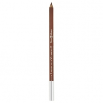 Frais Monde Lip Pencil Vitamin E Cosmetic 1,4g Nr.23