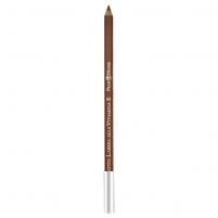 Frais Monde Lip Pencil Vitamin E Cosmetic 1,4g Nr.27 Lip pencils