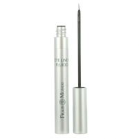 Frais Monde Make Up Naturale Liquid Eye Liner Cosmetic 7,5ml Black