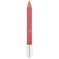 Frais Monde Matte Lip Pencil Cosmetic 1,4g Nr.3 Lūpų pieštukai