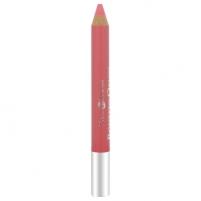 Frais Monde Matte Lip Pencil Cosmetic 1,4g Nr. 10 Lūpų pieštukai