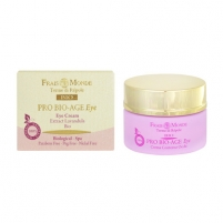 Frais Monde Pro Bio-Age Eye Cream Cosmetic 30ml