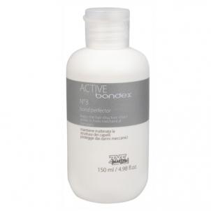 Freelimix Nutrition for all hair types Active Bondex (Step 3) 150 ml Plaukų stiprinimo priemonės (fluidai, losjonai, kremai)