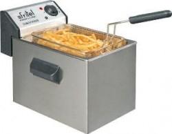 "FRITEL ""Profi-Line"" 3505 Gruzdintuvė Toasters, deep fryers"