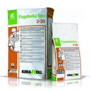 Fugabella Eco 2-20, 25 kg (2-20 mm)