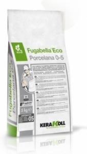 Fugabella Eco Porcelana 0-8 mm, 5 kg