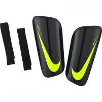 Futbolo apsaugos NIKE Hard Shell Slip-In SP2101-011, L
