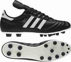 Futbolo bateliai adidas COPA MUNDIAL 015110 Football clothing