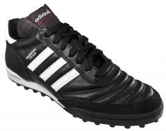 Futbolo bateliai ADIDAS MUNDIAL TEAM 019228 Football clothing