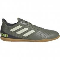Futbolo bateliai adidas Predator 19.4 IN EF8216