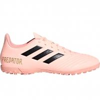 Futbolo bateliai adidas Predator Tango 18.4 TF DB2142