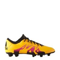 Futbolo bateliai ADIDAS S74594 Running shoes