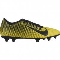 Futbolo bateliai Nike Bravata II FG 844436 701