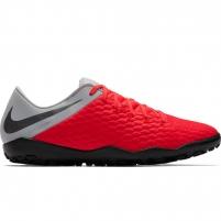 Futbolo bateliai Nike Hypervenom Phantom X 3 Academy TF AJ3815 600