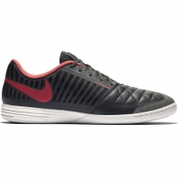 Futbolo bateliai Nike LunarGato II IC 580456 080