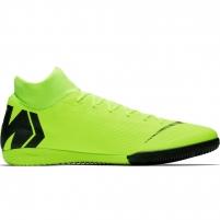 Futbolo bateliai Nike Mercurial Superfly 6 Academy IC AH7369 701