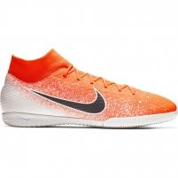 Futbolo bateliai Nike Mercurial Superfly 6 Academy IC AH7369 801