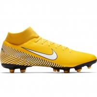 Futbolo bateliai Nike Mercurial Superfly 6 Academy Neymar FG/MG AO9466 710