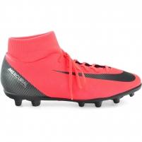 Futbolo bateliai Nike Mercurial Superfly 6 Club CR7 MG AJ3545 600