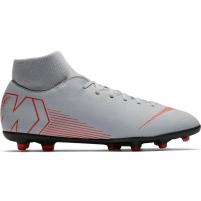 Futbolo bateliai Nike Mercurial Superfly 6 Club MG AH7363 060