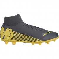 Futbolo bateliai Nike Mercurial Superfly 6 Club MG AH7363 070
