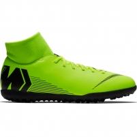 Futbolo bateliai Nike Mercurial Superfly 6 Club TF AH7372 701