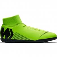 Futbolo bateliai Nike Mercurial Superfly X 6 Club IC AH7371 701