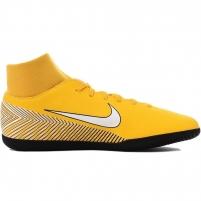 Futbolo bateliai Nike Mercurial Superfly X 6 Club Neymar IC AO3111 710