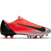 Futbolo bateliai Nike Mercurial Vapor 12 Academy CR7 MG AJ3721 600