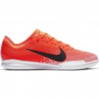 Futbolo bateliai Nike Mercurial Vapor 12 Pro IC AH7387 801